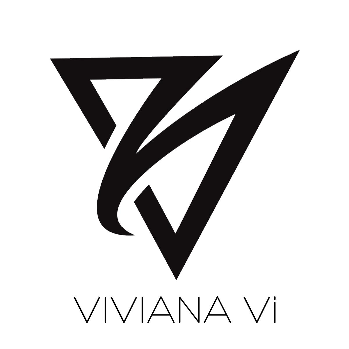 VIVIANA Vi